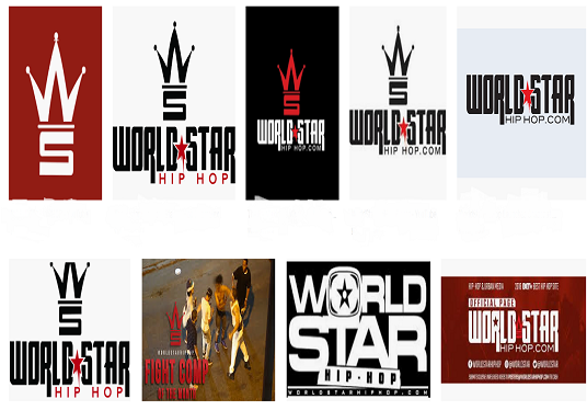 I will Do Worldstarhiphop Music Video Promotion