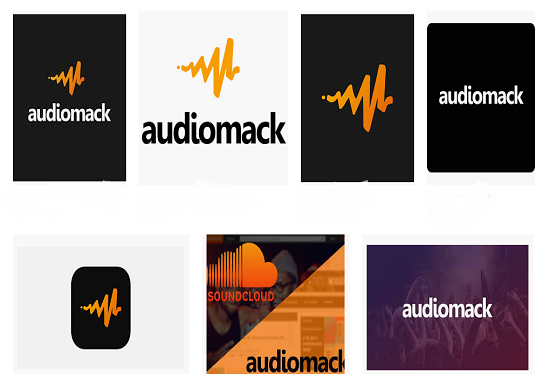 I will Do Audiomack Music Promotion