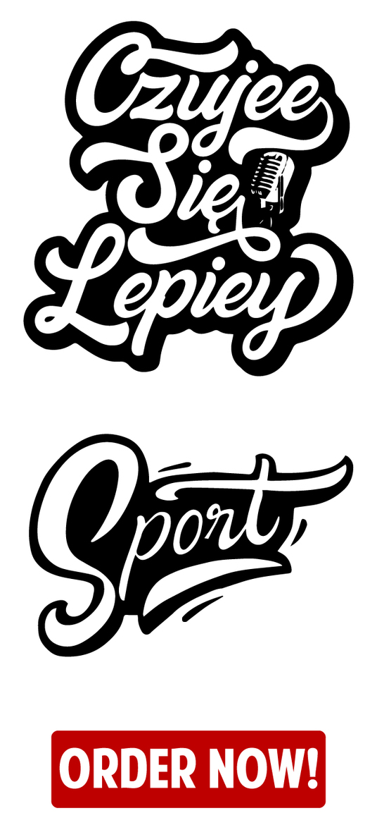 I will Do Hand Lettering And Typography Design