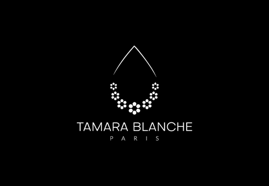 I will design a simple, elegant logo for your business