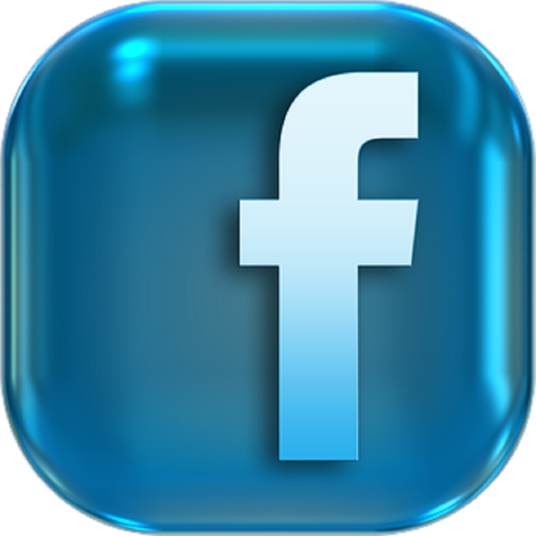 I will Add 100 Facebook Followers