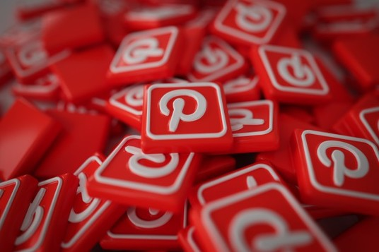 Professionally manage the growth of your Pinterest account