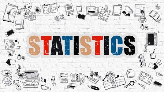 I will assist in all data analysis with Excel, Spss, R, and Python