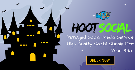 send The Highest Quality Social Signals and Promotion In Different Niches