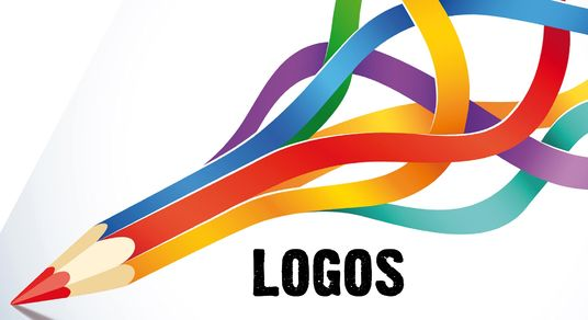 I will Design Your Business Logo