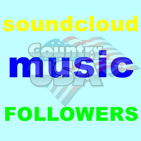 I will provide 300 Soundcloud Music Followers
