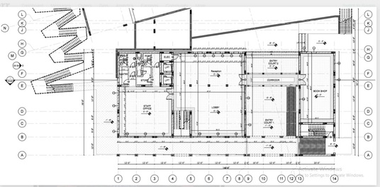 Develop Cad Drawings From Hand Made Sketch, PDF