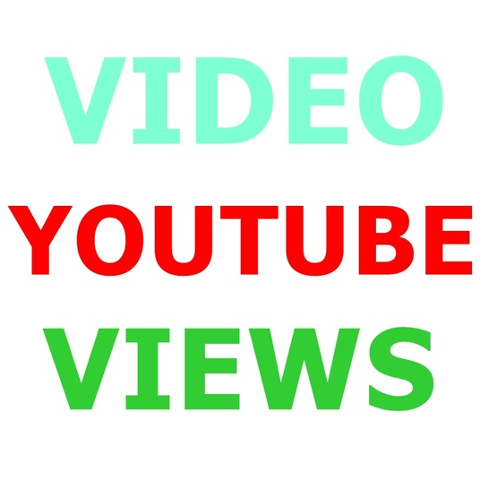 I will provide 5,000 youtube video views