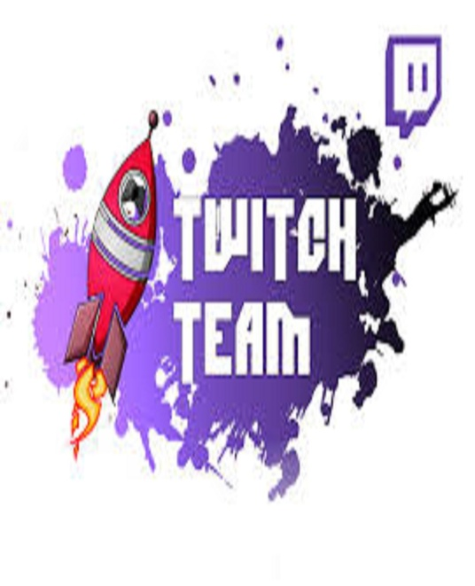 I will add 50 Real twitch channel Follower