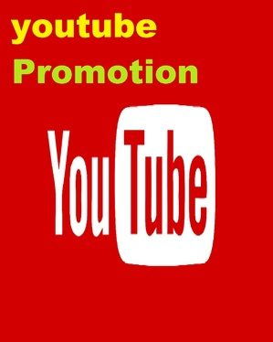 cccccc-do organic youtube promotion