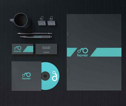 cccccc-make logo design with business card,Stationery Design