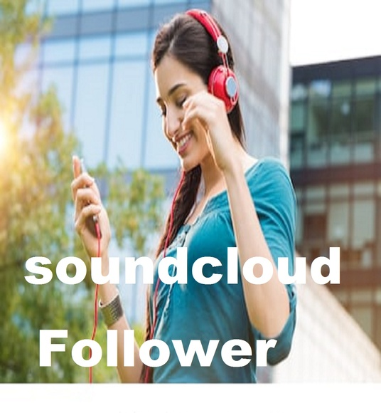 I will Add 1000+ Soundcloud Followers
