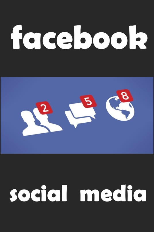 I will give you 200 UK based Facebook Likes to your Facebook Page, Post, Photo, Website, URL