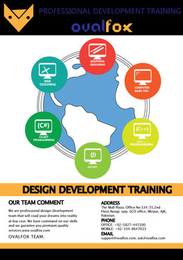 cccccc-design an excellent flyer or poster