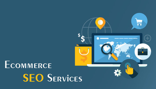 Run A Full SEO Campaign For Your Website Or Blog