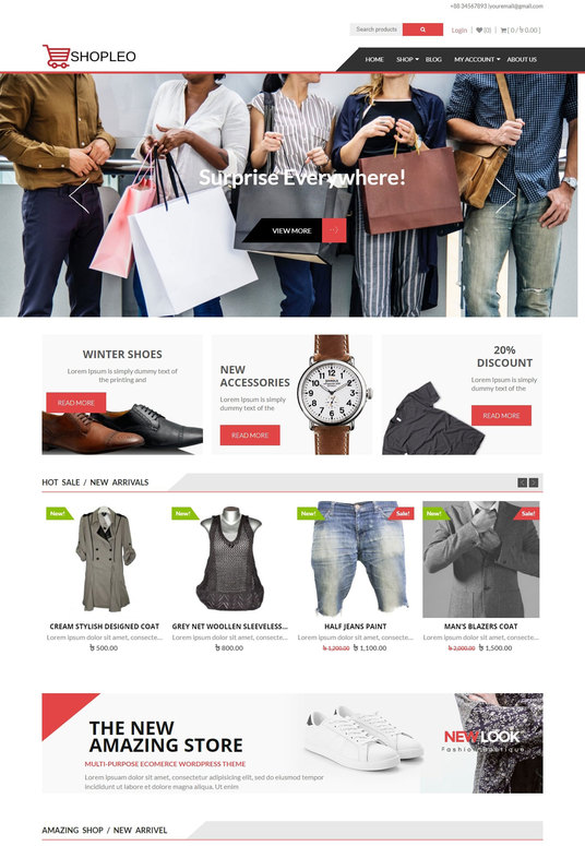 I will Do Wordpress Theme Customization, Plugin Customization, Woocommerce Customization