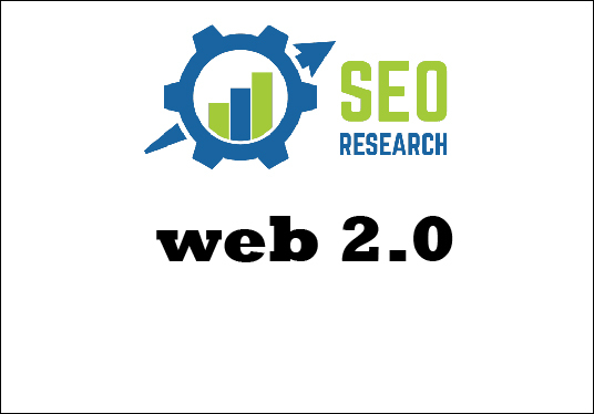 I will Build 200 web 2.0 blog of Highest Quality & Most Effective Links
