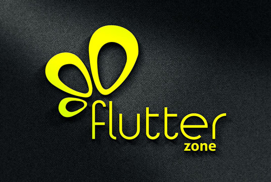 I will design fully customized eye catching logo