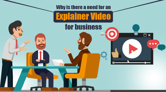 cccccc-create a fully customized 2D explainer cartoon video