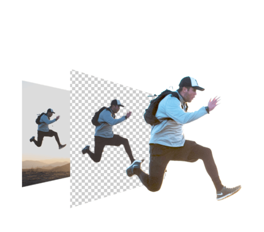 I will  do 50 images background removal in 24 hours