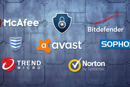 I will remove any viruses or malware on your PC and install antivirus