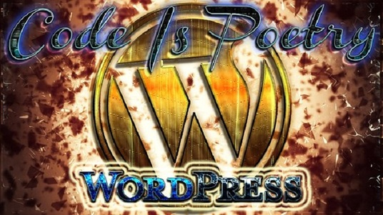 I will Transfer or Migrate your Wordpress  website