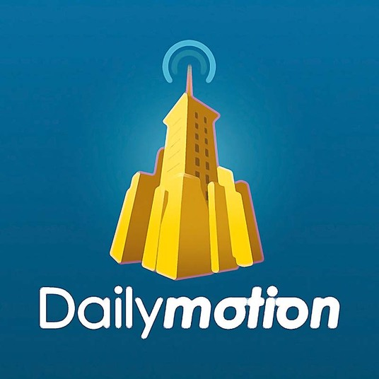 I will add 100 Dailymotion Followers to your Channel