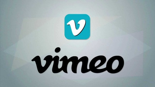 I will add 100 Vimeo Followers to your Channel