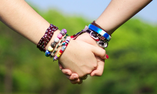 listen to you and help resolve your worries, answer your questions and give my advice and friendship