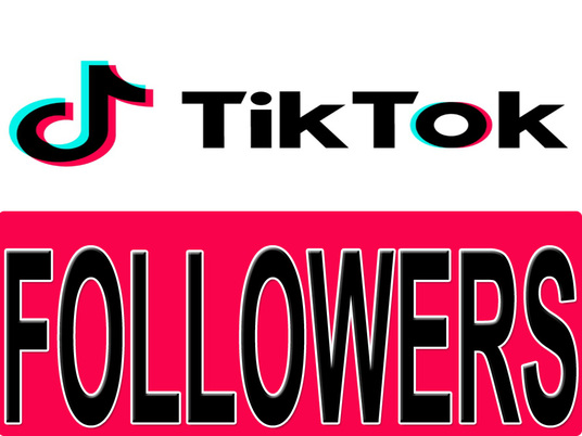 I will Promote Your Tiktok Profile, Gain You 1000 Followers