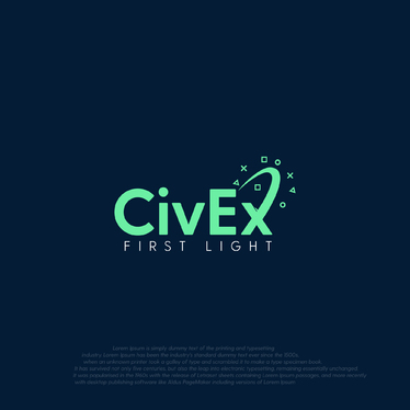 Design Creative and Professional Logo design for your business