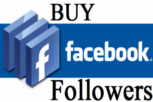 I will Promote Your Facebook page with 500 Followers