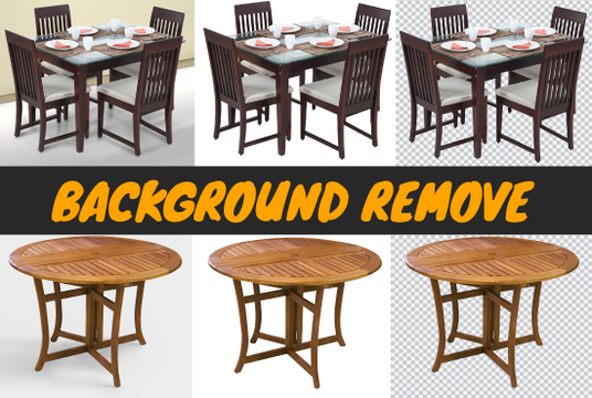 do 10 images  background removal in 24hours