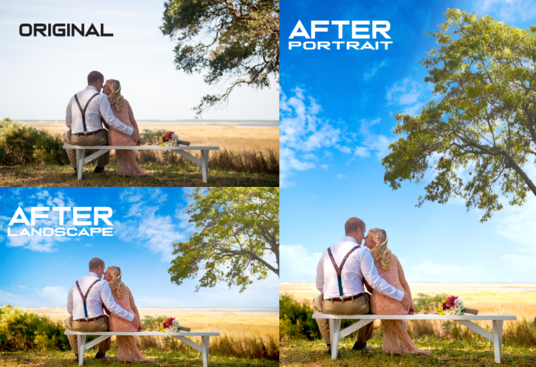I will Do Photoshop Editing,Retouch, Resize Your Photo