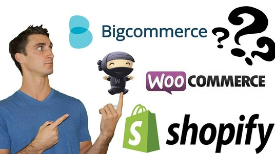 add products to your Shopify store