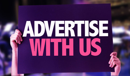 Advertise Your Banner On My Hosting Forum