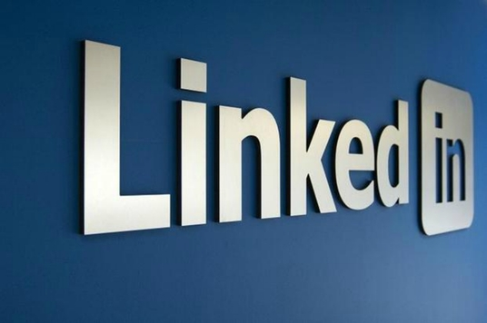 I will promote you on my 12000 LinkedIn network