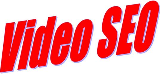 I will Give you 10,000 Real Views With YouTube Video Promotion
