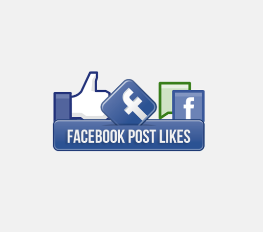 I will provide 500 Facebook Post Photo Video Likes