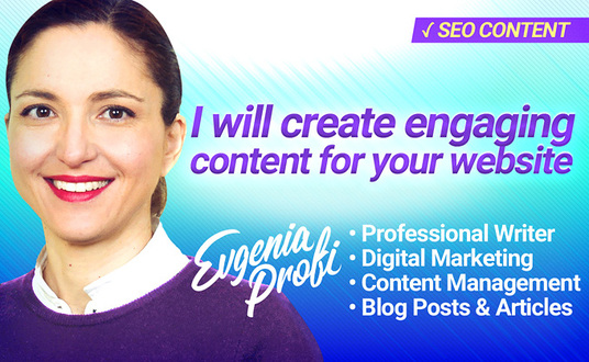 I will write an engaging blog post up to 300 words