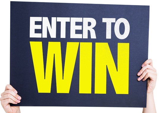 I will Promote Your Online Voting Contest Or Giveaway On My Site