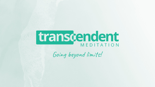 Guide you into Meditation, live over Skype for 30 min and give you Online Hypnosis Meditation Course