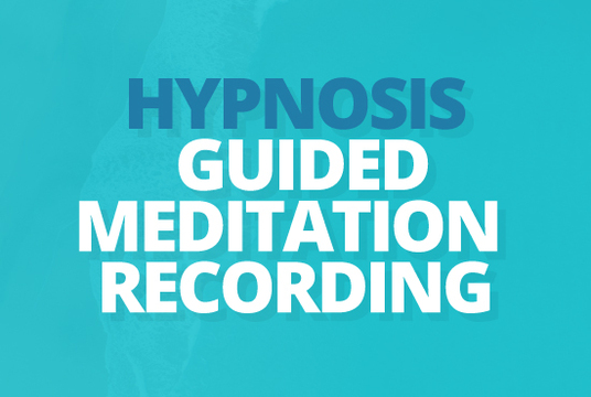 Create Custom Hypnosis Recording To Eliminate Your Prime Concern Self Hypnosis 20 minutes Mp3