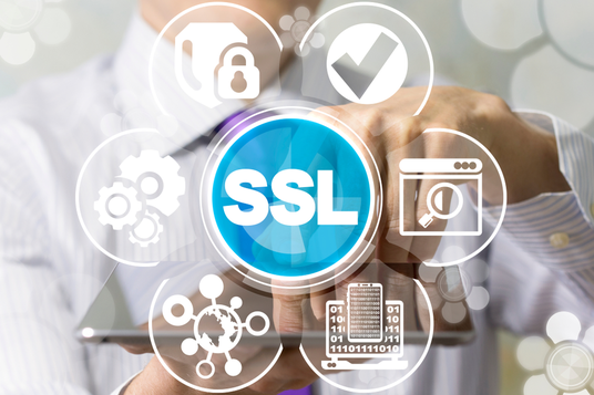I will Install SSL Secure Https Certificate On Your Website