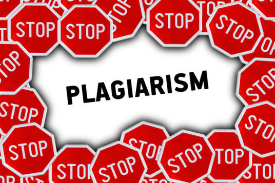 check plagiarism on your essay, research paper or article and send you a PDF of the report