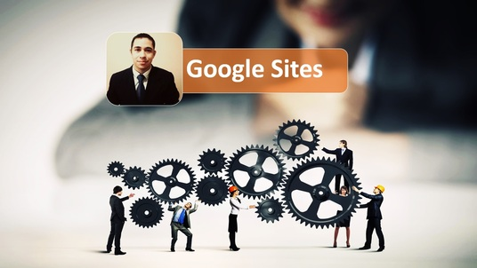 I will create a practical Google Site