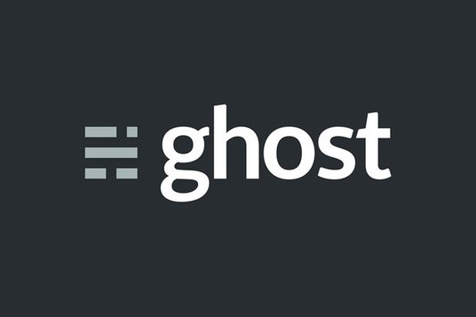 I will Create Custom Ghost Theme With Responsive