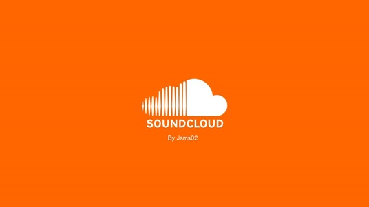 I will Do 100% real  Soundcloud Promotion For Tracks To US Audience