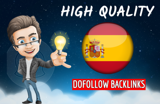 I will Build 15 Quality Spain Dofollow Forum Backlinks
