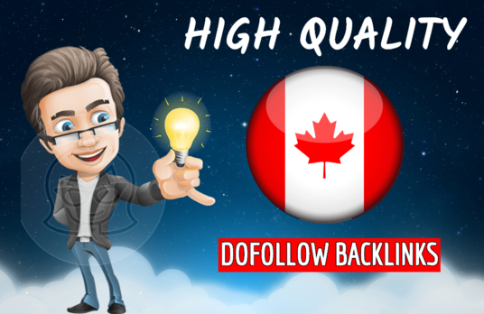I will Build 15 Quality Canada Dofollow Forum Backlinks
